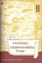 MZK II, 1963