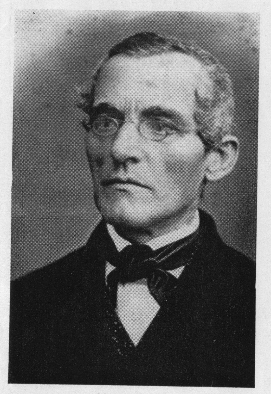 Martin Hruška (1869-1871)