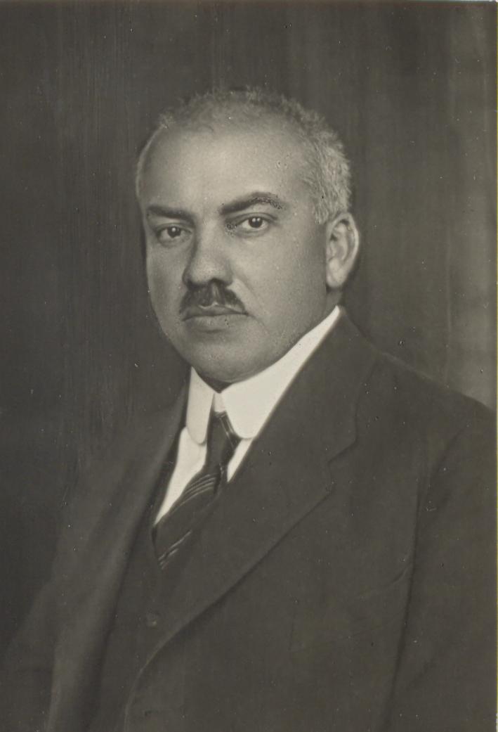 Fridolín Macháček (1907-1948)